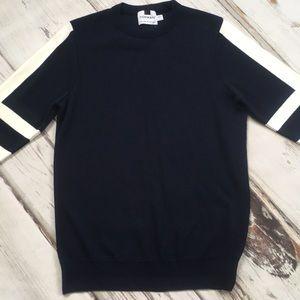 Topman Nordstrom Men's pullover sweater medium new